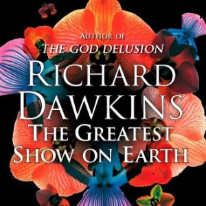 The-Greatest-Show-on-Earth-The-Evidence-for-Evolution-0
