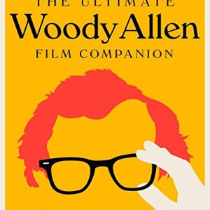 The-Ultimate-Woody-Allen-Film-Companion-0