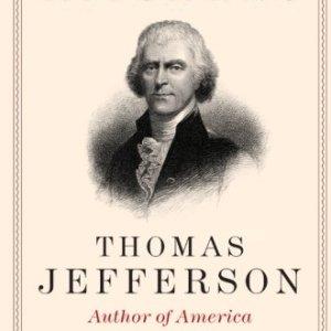 Thomas-Jefferson-Author-of-America-Eminent-Lives-0