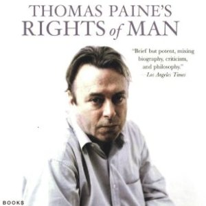 Thomas-Paines-Rights-of-Man-Books-That-Changed-the-World-0