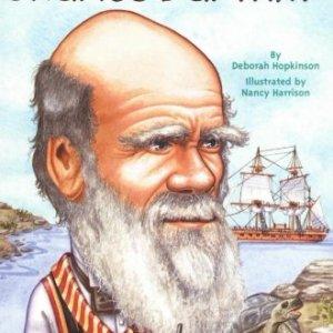 Who-Was-Charles-Darwin-0