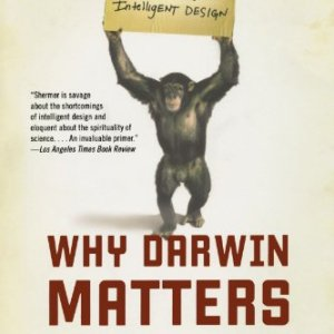 Why-Darwin-Matters-The-Case-Against-Intelligent-Design-0