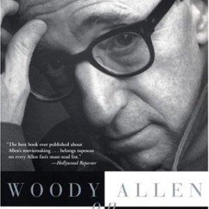 Woody-Allen-on-Woody-Allen-0