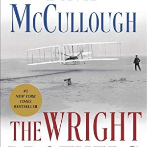 The-Wright-Brothers-0