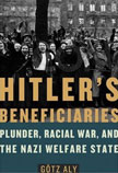 Hitlers Beneficiaries