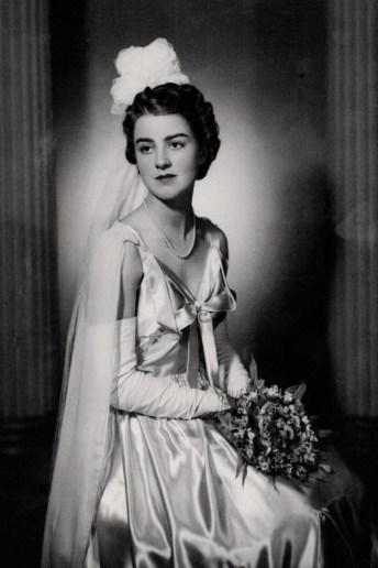 Elisabeth Rațiu