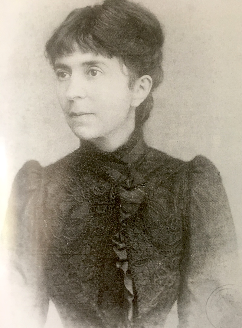 Emilia Raţiu