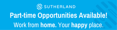 Sutherland CloudSource