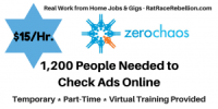 1,200 People Needed to Look at Ads Online (1)