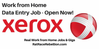 Earn $12%2FHr. Data Entry Jobs Open Now! (1)