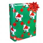 toilet_santa_gift_wrap_1