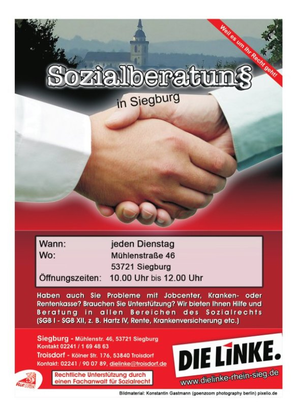flyer-sozialberatung