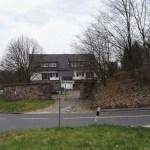 Zukünftige Schule in Bröleck