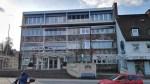 Eitorf Rathaus