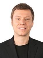 Martin Schirdewan, MdEP