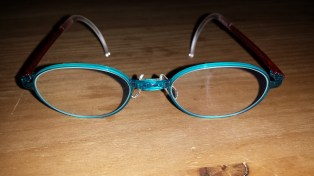 Brille-2