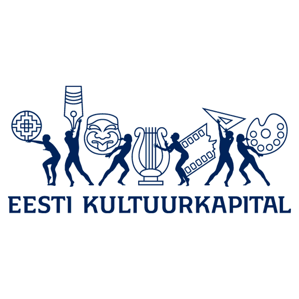 https://i2.wp.com/rattaklubi.ee/wp-content/uploads/2021/04/Kulka_logo1.png?fit=1000%2C1000&ssl=1