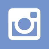 Rattlin Jack Instagram - Follow Us!