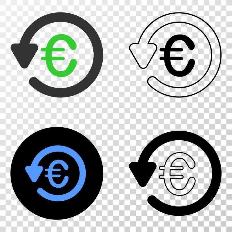 Chargebacks kan göras i alla länder och valutor. Företag kan också göra chargeback, inte bara privatpersoner.