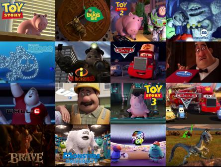 Pixar_Compilation_John_Ratzenberger