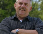 Birthday Trivia for John Ratzenberger
