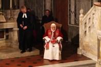Pope+Visits+Evangelic+Lutheran+Church+Rome+5CZAOVL1POrl