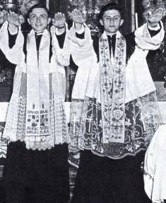 ordenacion sacerdotal 2