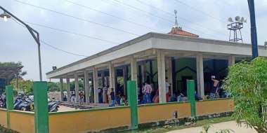 masjid rj