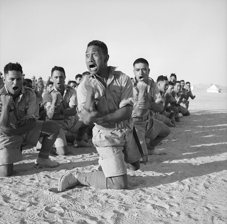 E_003261_E_Maoris_in_North_Africa_July_1941