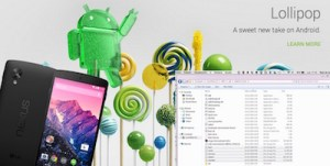Actualizacion-Nexus5-Manual-Maquina-virtual