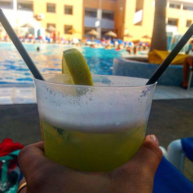 Relax del bueno  #summer