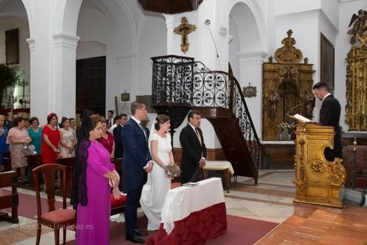 17062017_fotografiando_rauldiaz-boda-celenia-moises_579