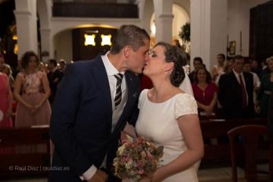17062017_fotografiando_rauldiaz-boda-celenia-moises_613