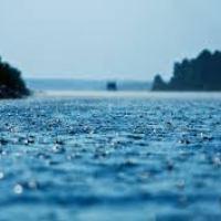 Plouǎ...