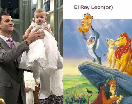 Rey-Leon-or.jpg