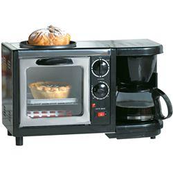 breakfast maker.jpg