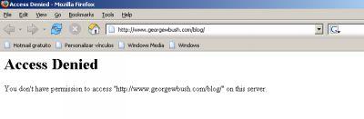 george_bush_blog.jpg