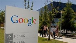 google_inc.jpg