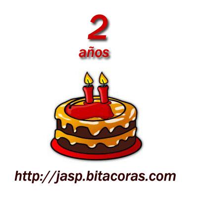 jasp_cumple_2_anos.jpg