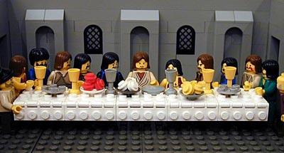 santa-cena-lego.jpg