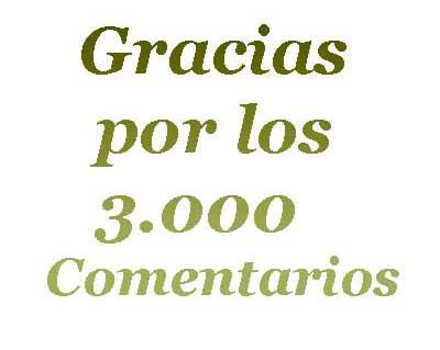 thankscomentarios.jpg