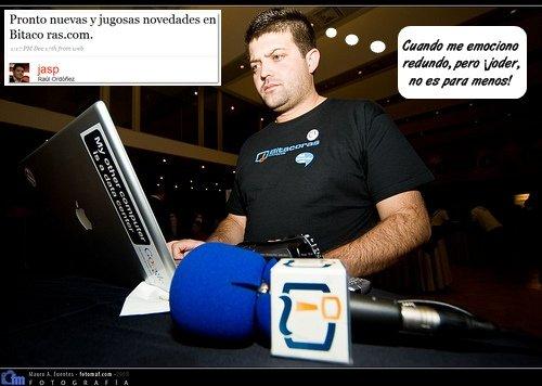 jasp-tuiter