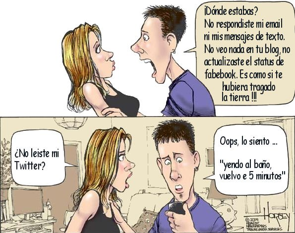 chiste_redes_sociales