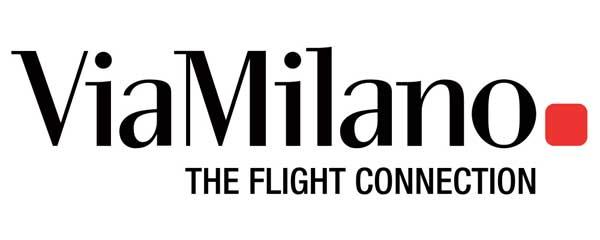 logo_via_milano