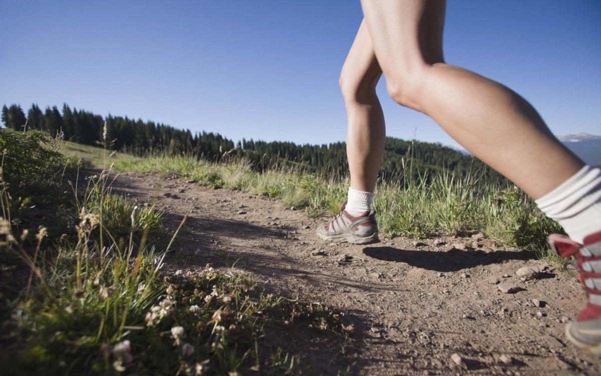 Tres claves para disfrutar corriendo y no morir en el intento