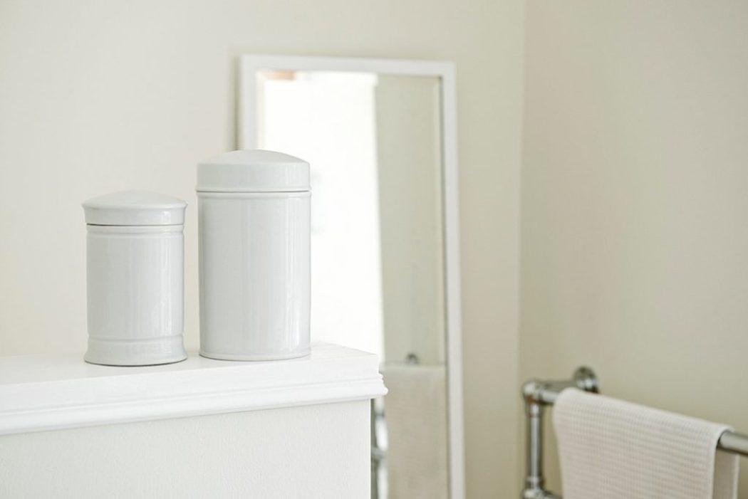 badezimmer de luxe raumseele