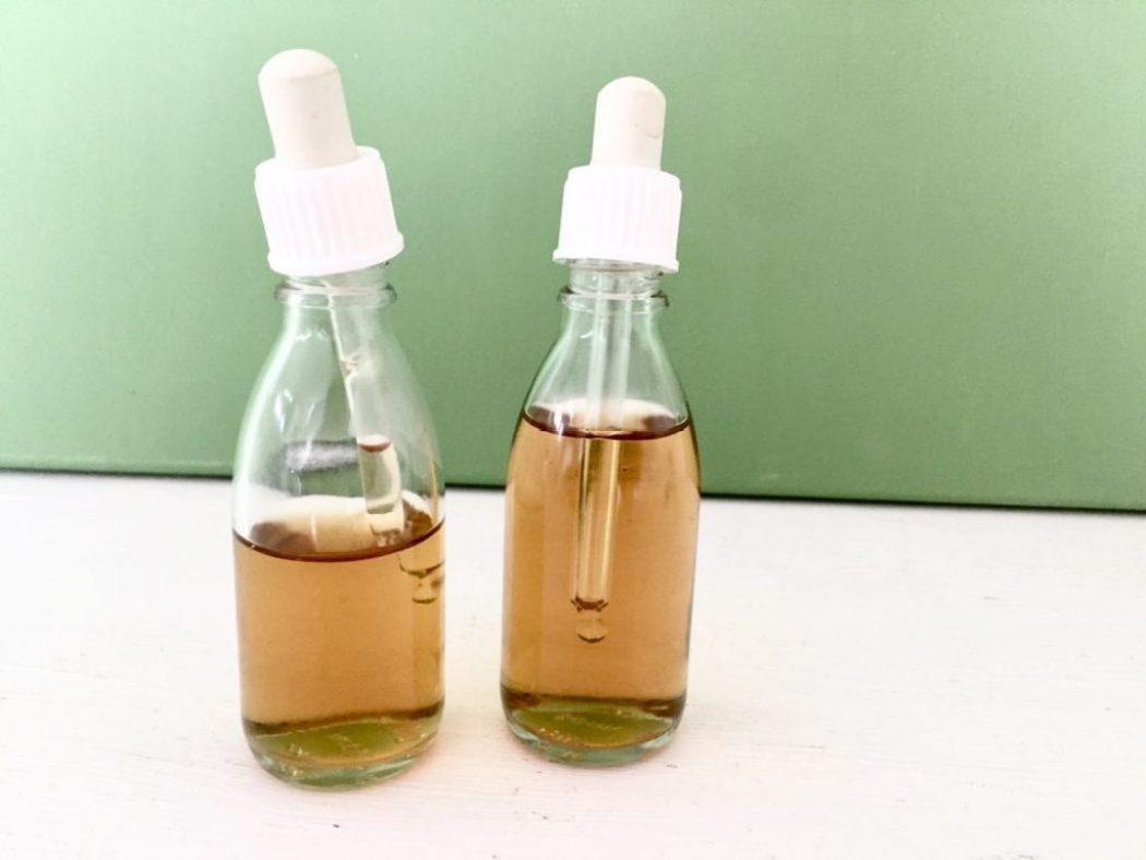 pascoe naturmedizin pipettenflaschen