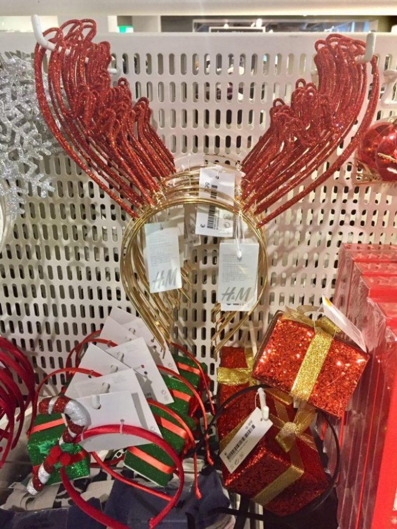 geschenke kann man auch ohnen plastikblingbling verpacken