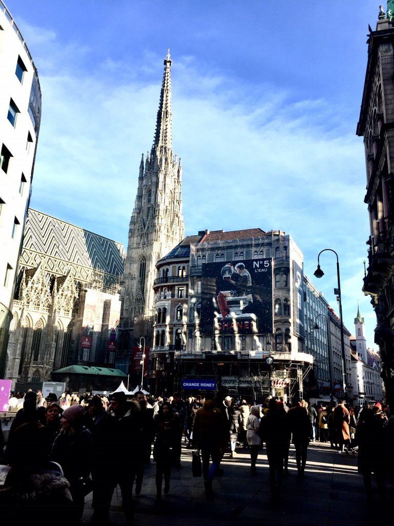 Tipps für Wien