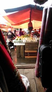 Pasar Atas Curup (15 November 2015) (3)